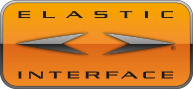 Elastic Interface