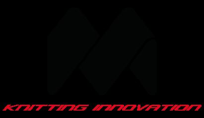 miti_logo
