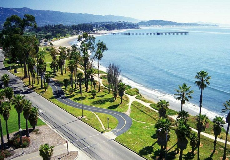 2-Santa-Barbara-California